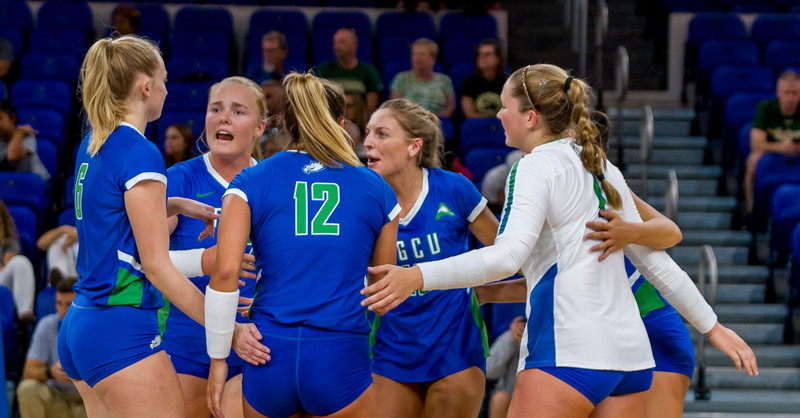 volleyball girls voyeur photo gallery