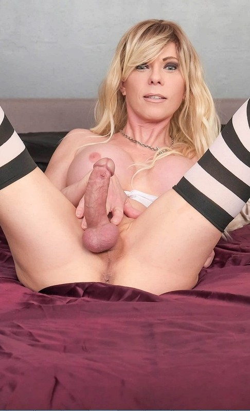 Joanna Jet – Me and You 441 – Shorties (8 January 2021)