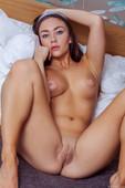 Gemma Dom - Wicker Swing (2021-01-08)