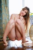 Alina Petite - City Girl (2021-01-08)