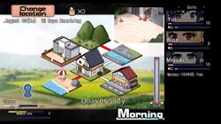 Summer Memories Plus - Version 2.02 by Dojin Otome/Kagura Games