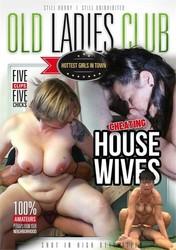 xutvqki9qowj - Cheating Housewives