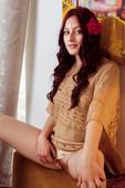 Olivia Honey - A Rose (2021-01-11)