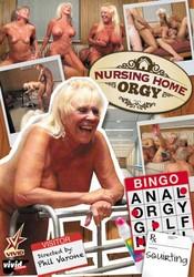 dlmdmtqv4pdu - Nursing Home Orgy