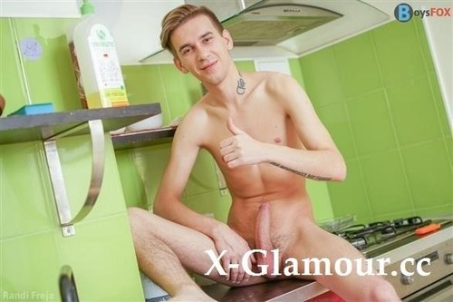 Amateurs - Do You Want To Fuck His Tight Twink Ass? (FullHD)