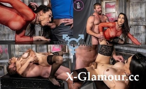 Bambi Bliss Fucked By Colby Jansen - Logowidth - 50, Block.Data (FullHD)