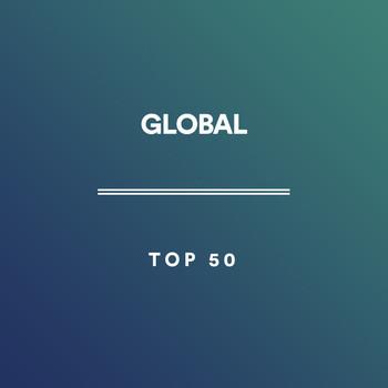 Ocak Ayı En Çok Dinlenen Yabancı Şarkılar Top 50 Listesi 2021 İndir