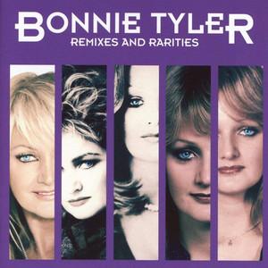 Re: Bonnie Tyler