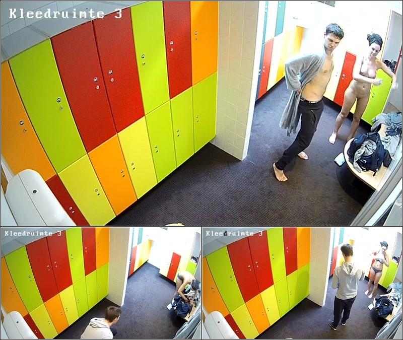 dressing room 5616