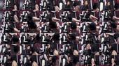 Shoe Worship Slave Audition - Mistress Ezada Sinn