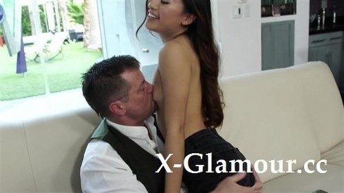The After School Hookup [FullHD]