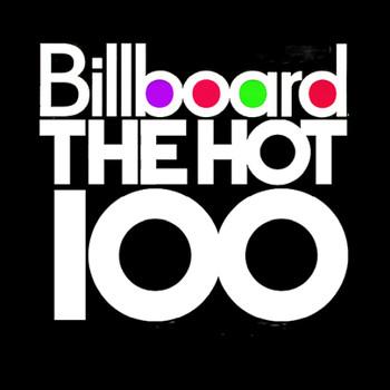 Billboard Hot 100 Singles Chart January (Ocak) 2021 İndir