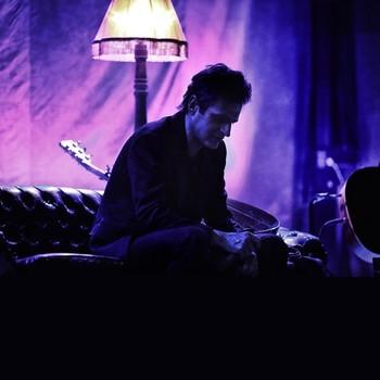 Teoman - Teoman ve Piyano (2021) Full Albüm İndir