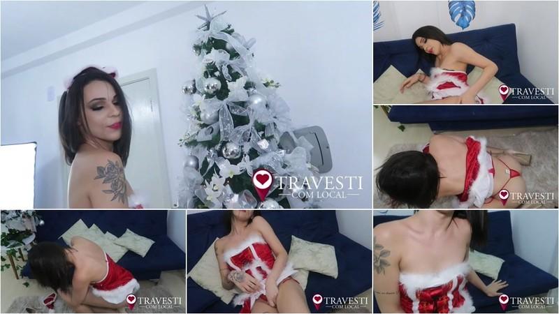 Mamae Noel - Mamae Noel [FullHD 1080p]