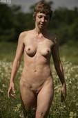 Stanislava - Sunny Glade   (x50)