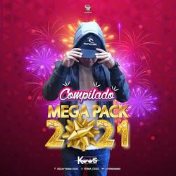 mega Pack Recopilado Dj Yerma