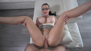 Aletta Ocean - Meet the Psychologist, 1080p