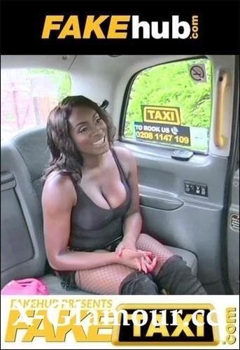 "Jai James, John in ""Fake Taxi"" [SD]"