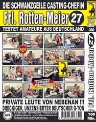 ssi1r28j59il - Frl. Rotten-Meier 27