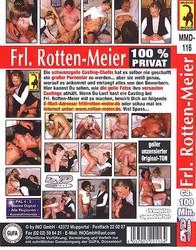 sy41ku3wbdgr - Frl. Rotten Meier