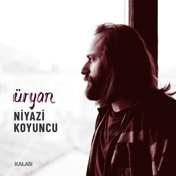 Niyazi Koyuncu - Üryan (2021) Single Albüm İndir