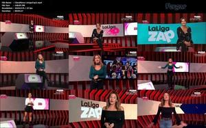 Clara Piera Video Con Botas Empitonada Marcando Tetazas Transparencias