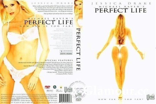Amateurs - Perfect Life [SD/304p]