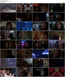 Tricks (1997)