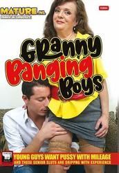 g1e68zisl8x1 - Granny Banging Boys