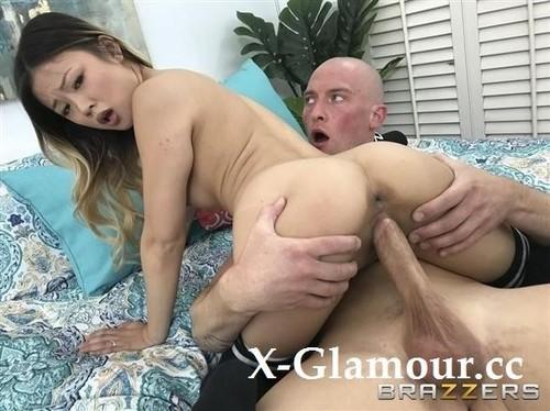 Lulu Chu - Vibing In Her Panties (SD)