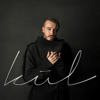 Cem Adrian, Mark Eliyahu - Kül (2021) Single Albüm İndir