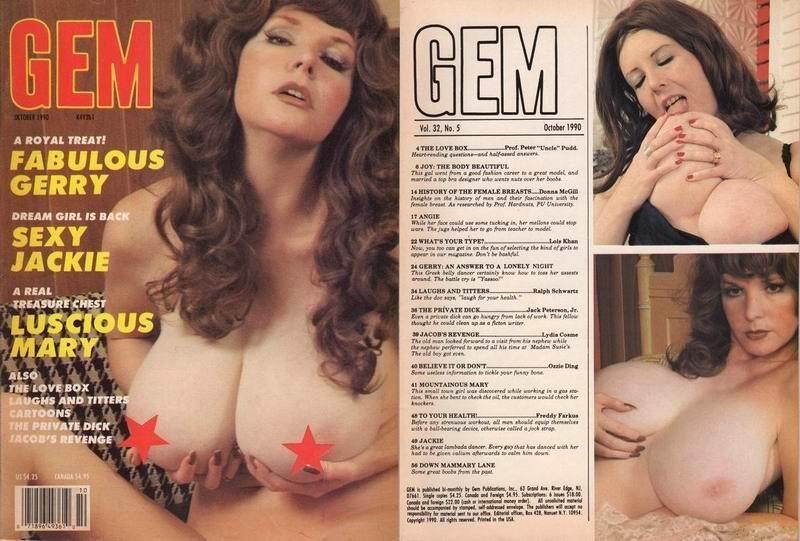 GEM V32 N5 (1990) JPG