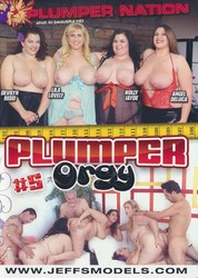 4s33ysj50dz3 - Plumper Orgy #5