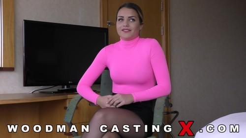 WoodmanCastingX - Bianca Booty