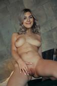 Eva Elfie - Make Up (2021-01-26)