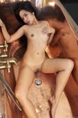 Norah - Copper Bath (2021-01-27)