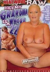 lddeuumpzy2g - Hey My Grandma Is A Whore #22