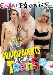 s47bfisumlpy - Grandparents Teaching Teens 2