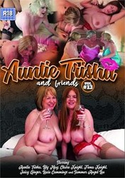c653kdo6xnmz - Auntie Trisha And Friends #13