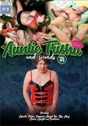 svlgzx4ljt8m - Auntie Trisha and Friends #3