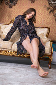 Evangelina Wish - Showcase  (2021-01-31)