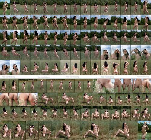 [Stunning18] Sasha S - In The Tall Grass 7428256487