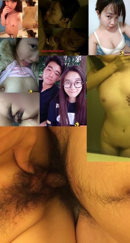 [Baidu Cloud Leak Series] Sex videos of beautiful girl and her boyfriend