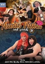 ubla9fiey5fj - Auntie Trisha and Friends #7