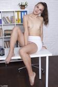Adrianna Heartbreaker (21-12-2020)