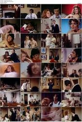 The Boob Tube (1975)