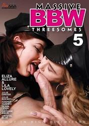 5k8d69c1wkup - Massive BBW Threesomes 5