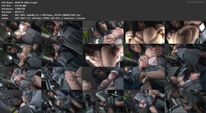 NHDTB-485 Big Breasts Girls sc3
