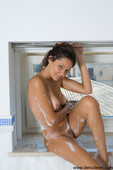 Nicoletta BOLLICINE (2021-01-28)