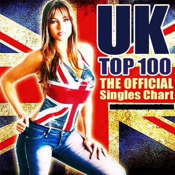 BBC Radio - The Official UK Top 100 Singles Chart February (Şubat) 2021 İndir